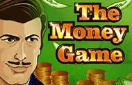 Игра В Деньги – слоты зала Вулкан