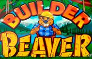 Игровой автомат Builder Beaver