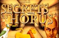 Игровой автомат Вулкан Секреты Гора