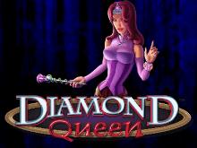 Бриллиантовая Королева от IGT Slots - лучший игровой автомат онлайн